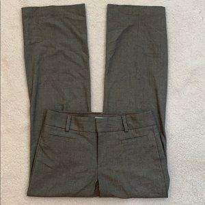 Dockers Women's Dress Pant Trousers  Size 6 M